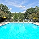 Hyde Park Townhomes - Chester, VA 23831