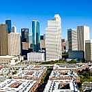 Camden City Centre - Houston, TX 77002