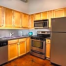 Raven Place - Richmond, VA 23219