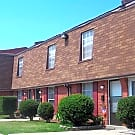 Liberty Point Townhomes - Newport News, Virginia 23602