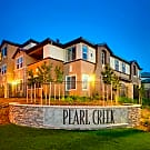 Pearl Creek - Roseville, CA 95678