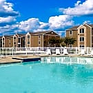Tealwood Place Apartments - Wichita Falls, TX 76302