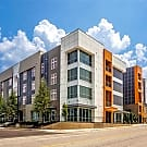 Lofts At College Hill - Macon, GA 31201