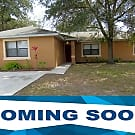 Your Dream Home Coming Soon!!! - 1068 Tower St SE - Palm Bay, FL 32909