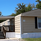 2 bedroom, 1 bath home available - Sherman, TX 75090