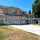Beautiful Home on .75 acre w/Bed&Bath Downstairs - Sacramento, CA 95828