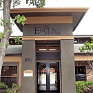 Enclave At Bear Creek - Euless, TX 76039