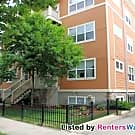 Perfect 2 Bed 2 Bath Condo Steps from Downtown... - Minneapolis, MN 55404