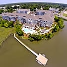 Promenade Pointe - Norfolk, Virginia 23509