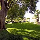 Glen Oaks Apartments - Hayward, CA 94545