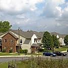 Arbors At Ironwood - Mishawaka, Indiana 46544