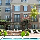 The Renaissance at Preston Hollow - Dallas, Texas 75225
