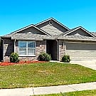 CUTE HOME IN JENKS SCHOOLS! - Jenks, OK 74037