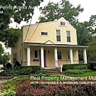 Spacious 2 Bedroom 1 Bath Mt Lookout First Floor U - Cincinnati, OH 45226