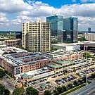 Camden Plaza - Houston, TX 77027
