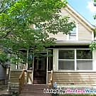 Beautiful Kingsfield 3 bed Home! - Minneapolis, MN 55409