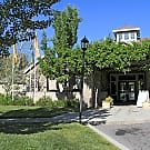 Preston Hollow - Murray, Utah 84107