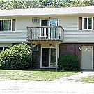 Birch Hill Apartments - Ashford, Connecticut 6278