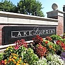 Lake Point - Elk Grove, California 95758