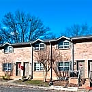 Waverly Manor Townhomes - Norcross, GA 30071