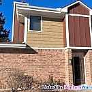 Fantastic 1 Bed 1 Bath Condo with Laundry in... - Richfield, MN 55423