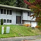 3 br, 2.5 bath House - 30102 26th Ave South - Federal Way, WA 98003