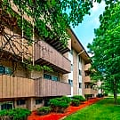 Abbey Villas - Jackson, MI 49201