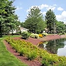 Crystal Pond - Moriches, NY 11955