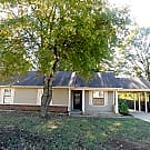 Immaculate 3BR/2BA sure to please in 38134! - Memphis, TN 38135