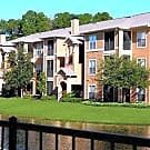 Wimberly At Deerwood Apartments - Jacksonville, FL 32246