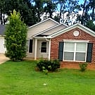320 Sunflower Street - Greenville, SC 29601