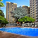 One Thousand Eighth Avenue Apartments - Seattle, Washington 98104