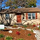 Old fashioned charm all new inside! - Rocklin, CA 95677