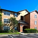 Landmark at Stafford Landing Apartment Homes - Ocoee, FL 34761