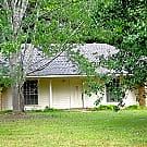Extremely Spacious Home 3BR/2BA For Rent in Den... - Denham Springs, LA 70726