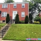 EOG Rowhouse 3BR 2BA in Ridgeleigh section of LRV - Baltimore, MD 21234