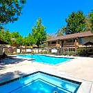 Country Hills Apartment Homes - Brea, CA 92821