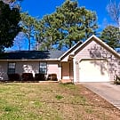 40 Sunscape Dr - Center Point, AL 35215