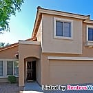 Ideal 3Br 2.5Ba 2Cg Home in Desert Ridge - NE... - Phoenix, AZ 85050