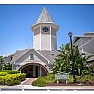 Flagler Pointe - Saint Petersburg, FL 33712