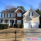 Spacious Dacula Home - Dacula, GA 30019