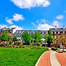 Avalon At Arlington Square - Arlington, Virginia 22206