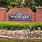Woodlake Apartments - Gurnee, IL 60031
