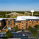Uptown La Grange Apartments - La Grange, IL 60525