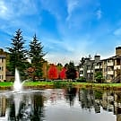 Avana at Forbes Creek - Kirkland, WA 98033