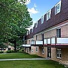 Goodnow Hill Apartments - Baltimore, MD 21206