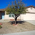 We expect to make this property available for show - Vail, AZ 85641