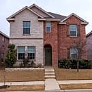 CHARMING FAMILY HOME! - Denton, TX 76208