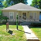 2 BDRM BARNES PLACE BUNGALOW - Independence, MO 64050