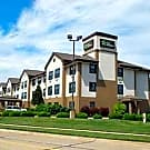 Furnished Studio - St. Louis - O'Fallon, IL 62269